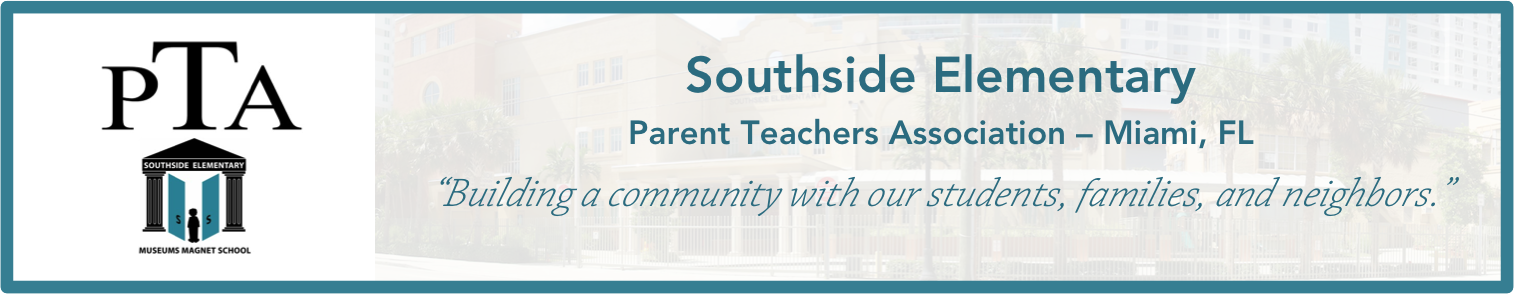 Southside Elementary PTA
